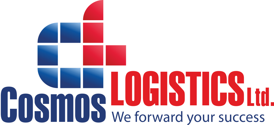 Cosmos Logistics Ltd. | International and Domestic Transportation Services
